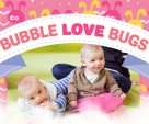 Bubble Love Bugs