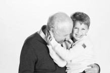 Father's Day Photo Shoot