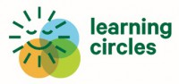 Mandell Learning Circles