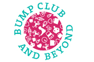 Bump Club Chicago