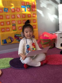 Preparing for Preschool http://bit.ly/1JzoPpJ