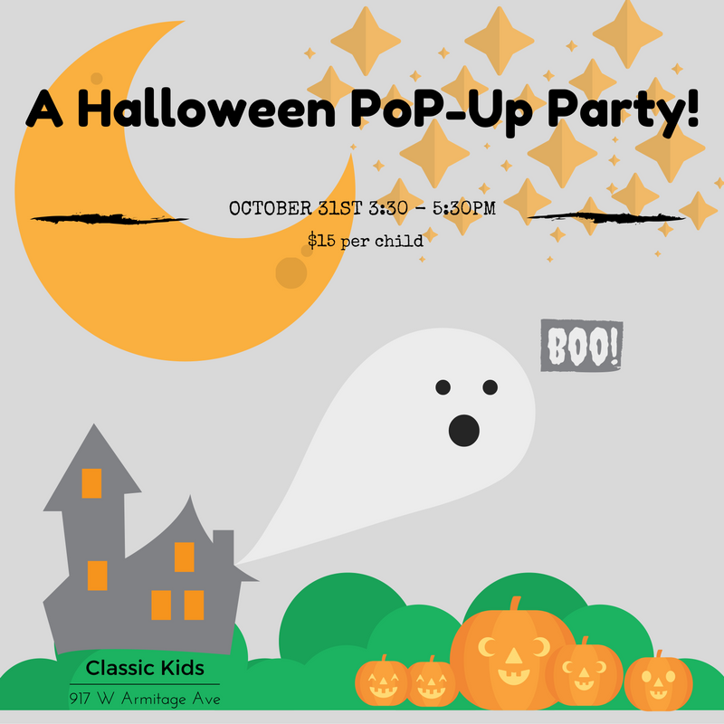 classic-kids-halloween-party