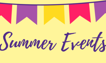 chicago summer events for kids