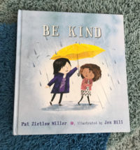 be-kind-book