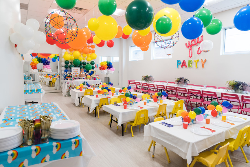 kids birthday party craft ideas birthdays bubbles academy 6872